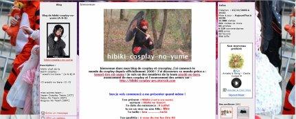 blog cosplay 1 et 2