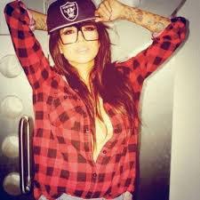 ShaAna #'
