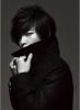 Gackt-X-Hyde-fic