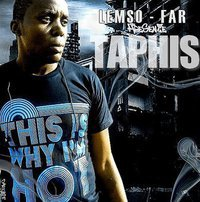 TAPHIS