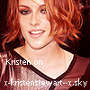 Photo de x-kristenstewart--x