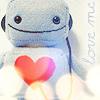 xx-lulu-mimi-ludivine-xx
