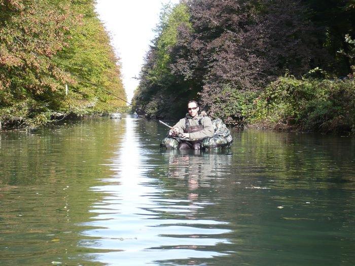 Blog de fishboy68