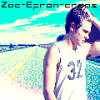 Zac-Efron-creas