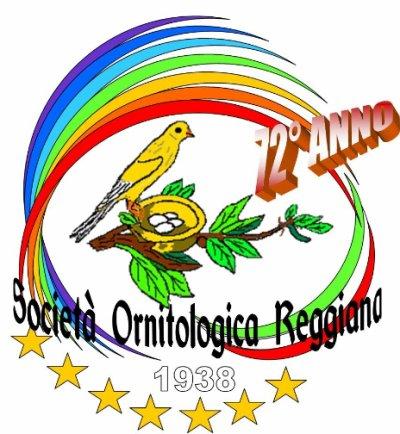 EXPOSIÇÃO INTERNACIONAL DE REGGIO EMÍLIA