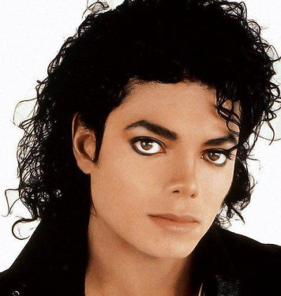 Message important a faire passer aux fans de Michael Jackson
