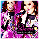 Photo de demi-lovato-n