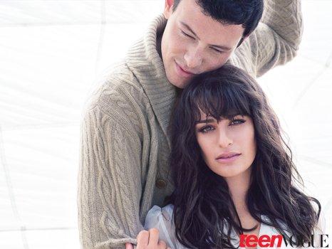 Blog de Glee-Fiction-MHC