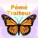 Photo de PEMETRAIEUR