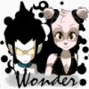 Wonder-Bowisse