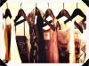 pleiiins de magasins de vêtements, youpi !! ;D