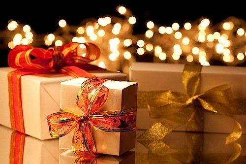 Idées de cadeaux pour les garçons !