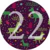 Tenue de Noël pour 44,41¤