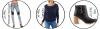 8 façons de porter le jean slim