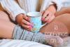 8 conseils pour avoir confiance en soi