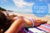 50 choses à faire pendant les vacances !