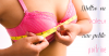 8 astuces pour mettre en valeur une petite poitrine
