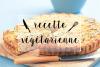 Recette végétarienne: Flan aux courgettes
