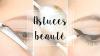 15 astuces beauté pour faciliter le quotidien !