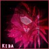 Nagisa-kaoru-kiba