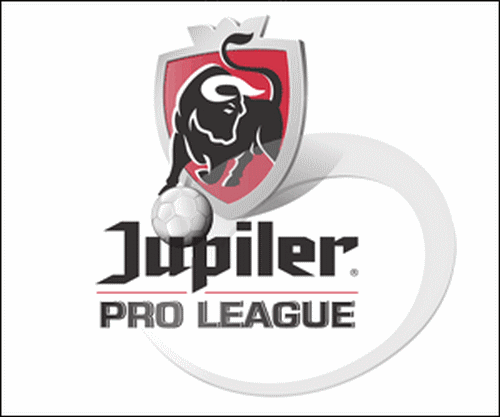 Jupiler Pro League : Classement Play-off