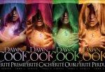 Vérité - Dawn Cook