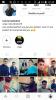 chek my instagram i'll follow back