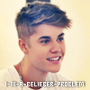 I-m-a-Belieber-Problem