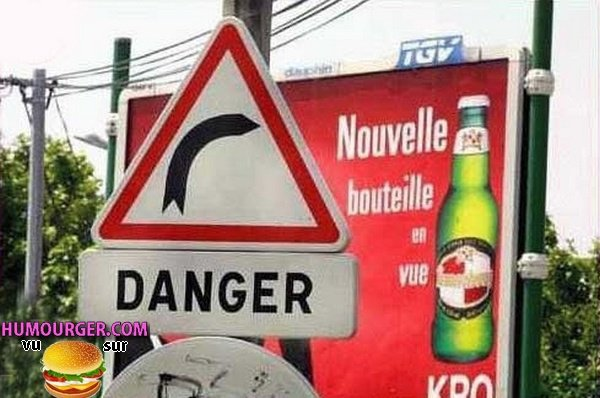 l'alcool tue plus de 3000 personne par jour arretton le massacre
