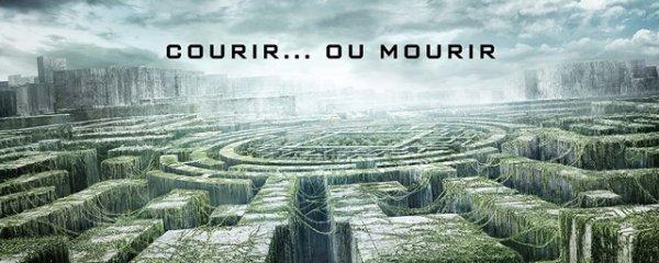 Labyrinthe (PARTIE 1)