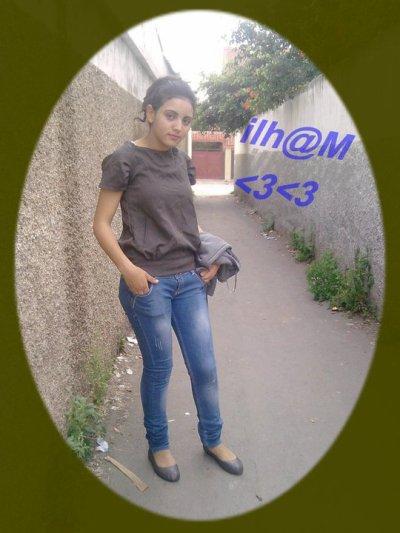 Myy <3