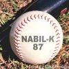 nabil-k87