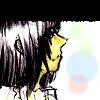 Yaezakura-Manga