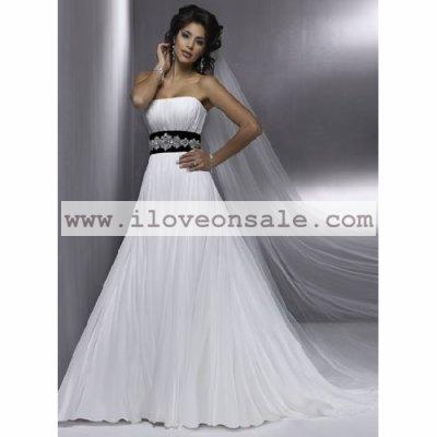 2011 Newest Vintage Wedding Dresses description