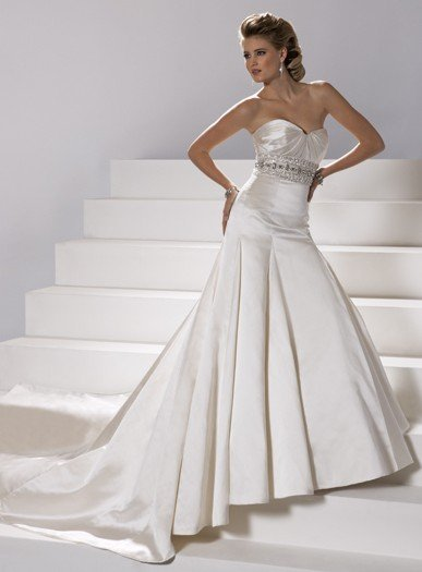 2011 designer wedding dresses and Royal Wedding Dresses