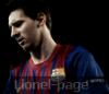 Lionel-page