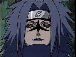 Sasuke demon 2 sasuke uchiha - Demon de sasuke ...