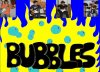 The-Bubbles44