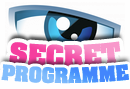 Photo de Secret-programme