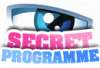 Secret-programme