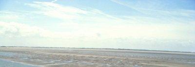 - Un Dimanche à la mer.. :)