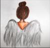 I'm not a angel
