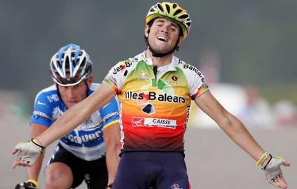 Cyclisme-pro