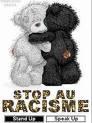 Racisme, discrimination...