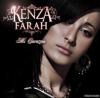 queen-kenza