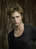 Photo de pattinson14