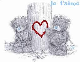 L'Amour what else...?!