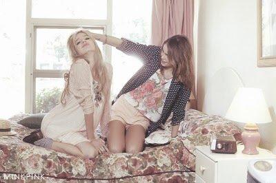 Une meilleure amie est bien plus qu'une simple amie ♥