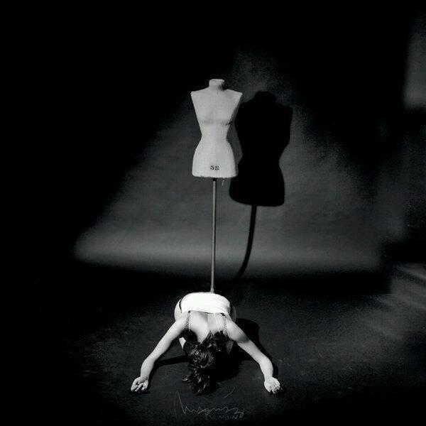 Jamais assez maigre, journal d'un top model - Victoire Maçon Dauxerre