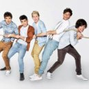 Photo de One-Direction-1Detmoi